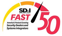 fast50-logo
