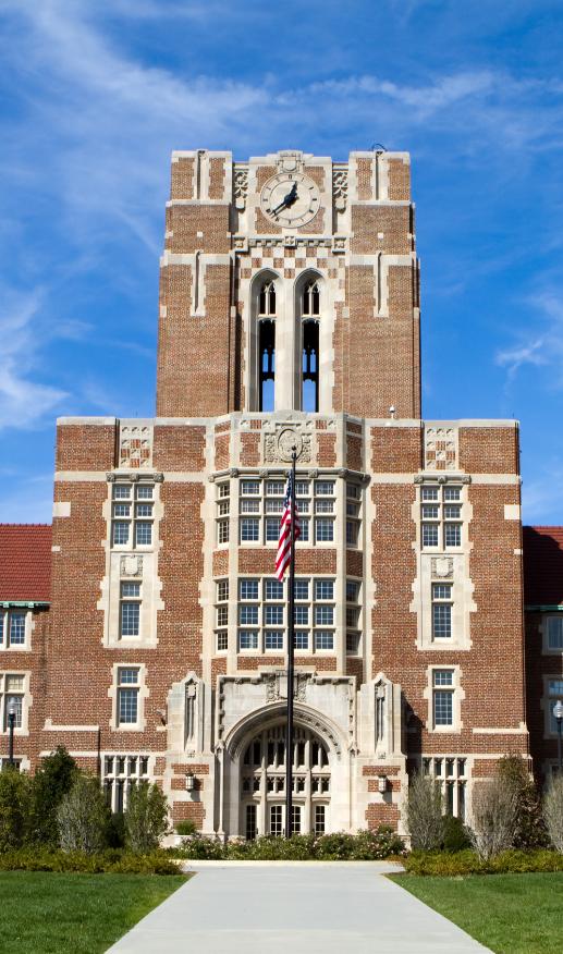 security cameras for public schools chicago