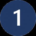 one_circle